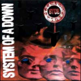 System Of A Down - Byob Mp3 Download