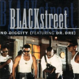 blackstreet no diggity lyrics