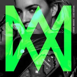 anne marie ciao adios mp3 song free download
